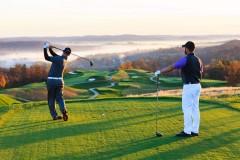 Golf turnir Lucki Bansko