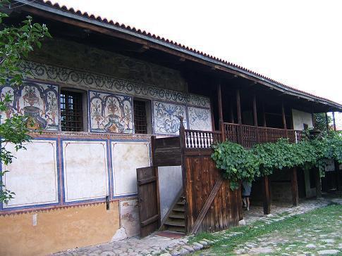 Najlepša kuća u Banskom   Lucky Bansko SPA & Relax