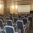 Metatron Hall Theater