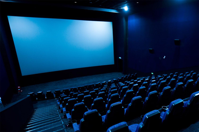 Bansko Film fest tokom novembra | Lucky Bansko SPA & Relax