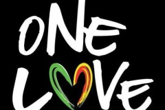 ONE LOVE koncert | Lucky Bansko SPA & Relax