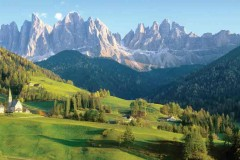 Aktivan odmor na planini | Lucky Bansko SPA & Relax