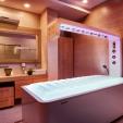 Aemotio Spa Vodeni krevet | Lucky Bansko SPA & Relax