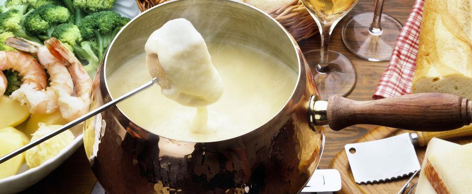 Restoran Fondue otvaranje | Lucky Bansko SPA & Relax