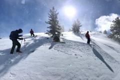 Skijanje u Banskom | Lucky Bansko