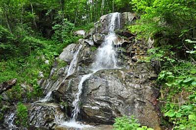 Vodopad prelepa slika | Aparthotel Lucky Bansko SPA & Relax