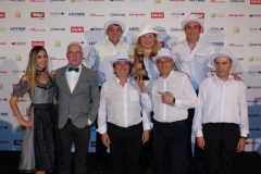 Ski region Bansko - Iulen sa nagradom | Lucky Bansko