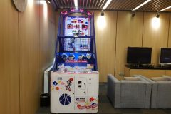 Igre za decu Lucki Bansko