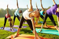 5 sportova koje biste mogli da trenirate u grupi tokom odmora u Banskom