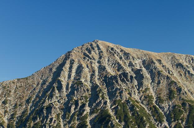 Vrh Todorka