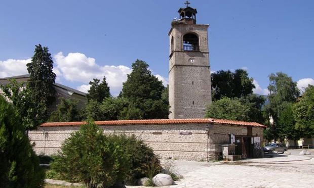 Testirane ideje za atraktivan vansezonski turizam u zimskoj prestonici Balkana