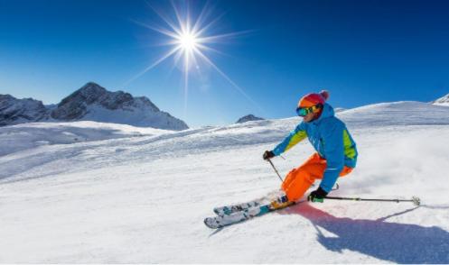 Ски под наем в Банско - всичко, което ще ни е полезно да знаем