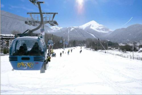 Ski pod naem v Bansko - vsichko, koeto shte ni e polezno da znaem