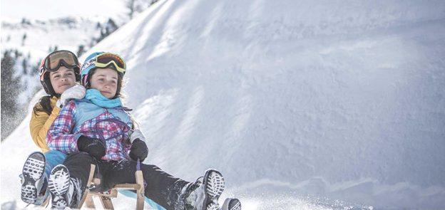 5 grešaka prilikom izbora hotela za zimski odmor
