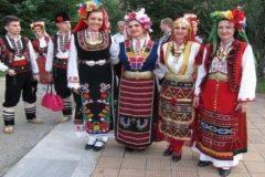 Tradicije u selu Gorno Draglište