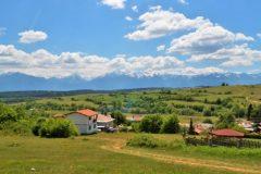 Gorno Draglište - od istorije do danas